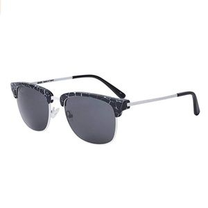🆕 KENZO Marble Sunglasses